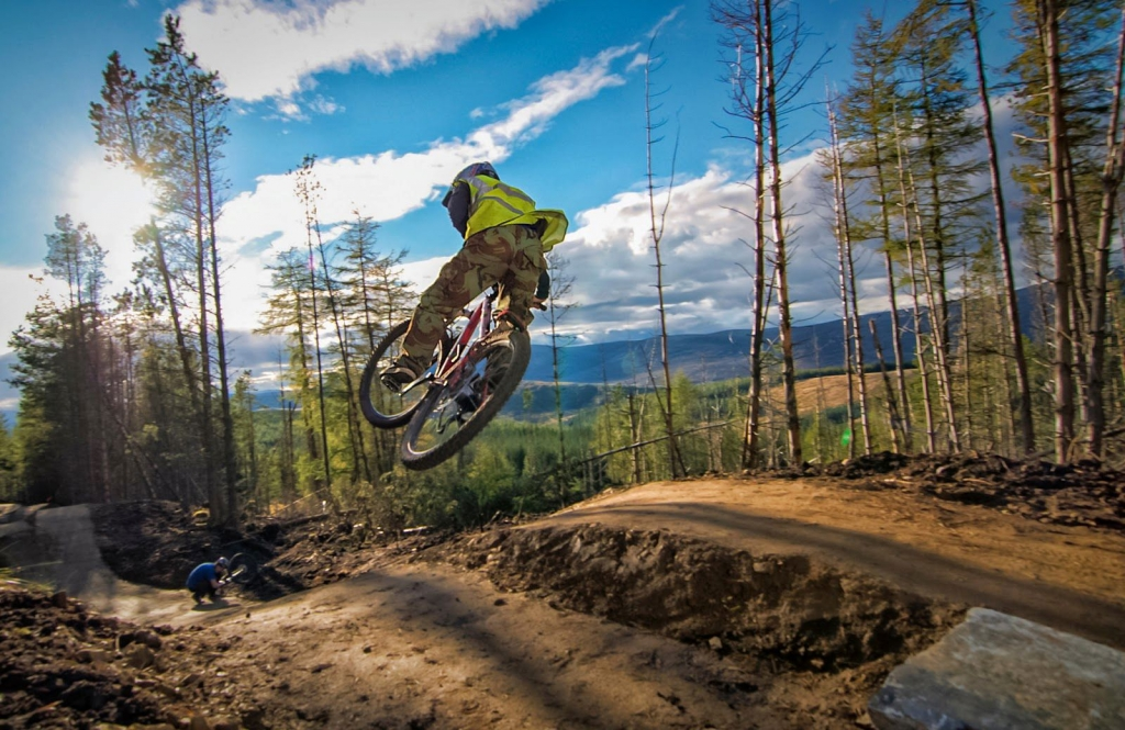 Glenlivet-Mountain-Bike-Trails
