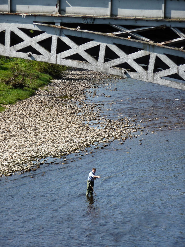 salmon_fishing_on_Spey